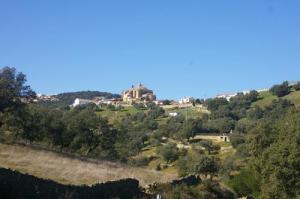 ayuntamiento-el-castillo-de-las-guardas-7436035