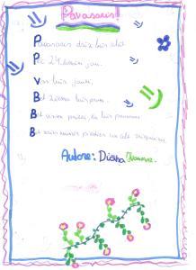 palsmane6